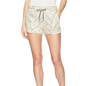 Splendid Women's Ocean Front Loose Knit Short